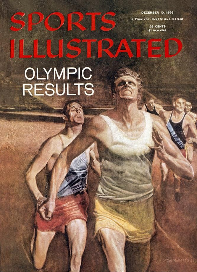 Best Illustrated Book Covers : Best images about sports illustrated on pinterest