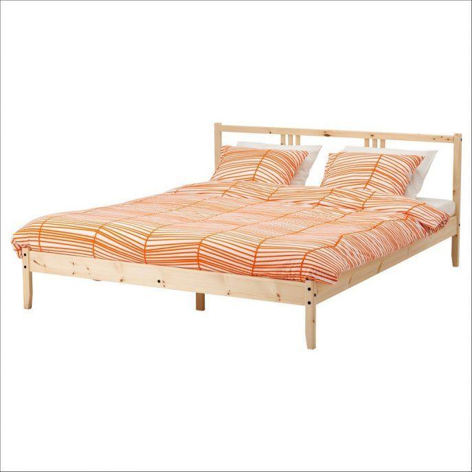 bedroom172 awesome pictures of platform bed platform queen bed frames platform bed frames queen - Diy Knigin Kopfteilplne