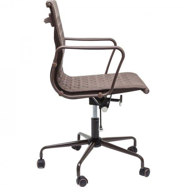 Mejores 102 im genes de sillas de oficina en pinterest - Mejor silla de oficina ...