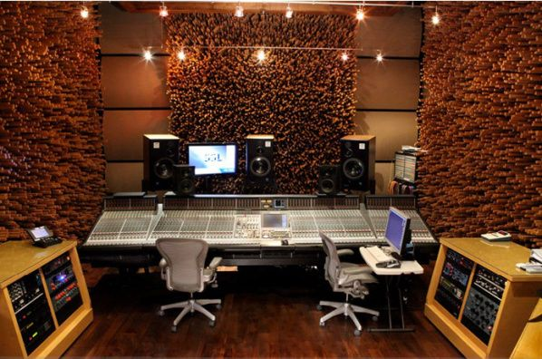 1000 id es propos de studio d 39 enregistrement sur pinterest production musicale et design de. Black Bedroom Furniture Sets. Home Design Ideas