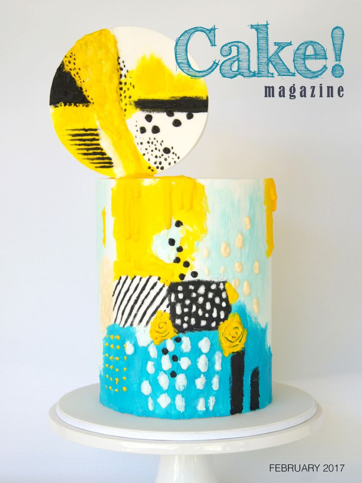 You Saved To Cake Magazine The Australian Cake Decorating Network S Free Digital Magazine February