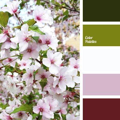 Color Palette #2840 | Color Palette Ideas | Bloglovin'