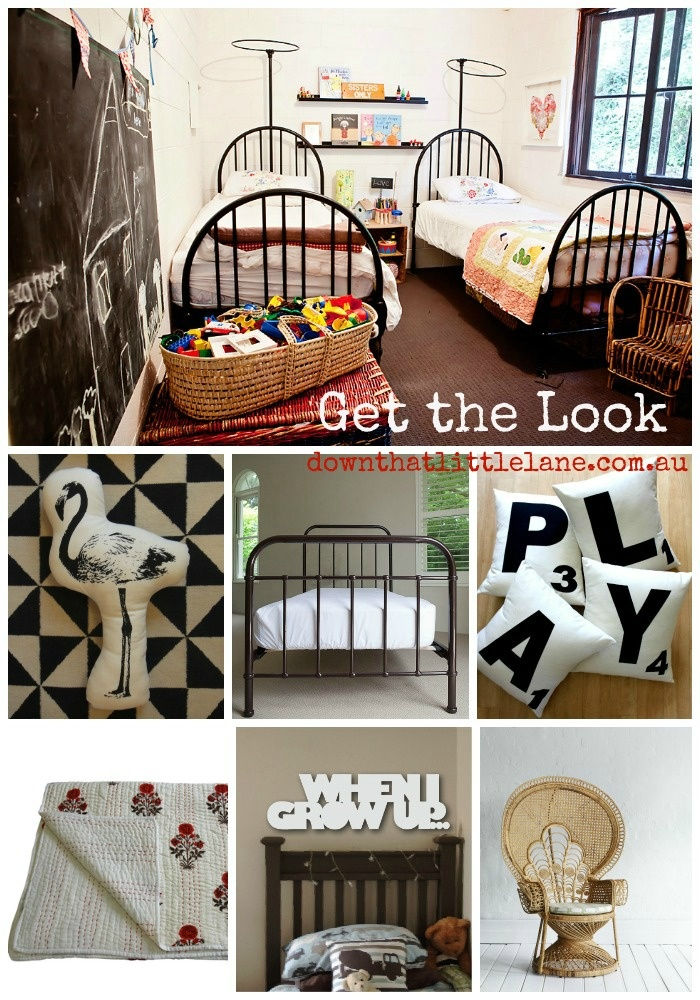 harry potter kids room from The Beetle Shack blog.: Stencil Idea, Kid S Spaces, Kid Time, Dessert Ideas, Inspiring Ideas, Party Ideas, Nursery Kid S Rooms, Kids Rooms