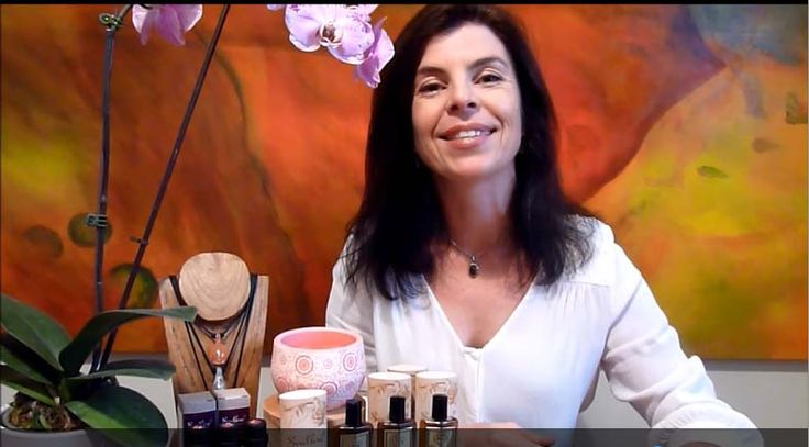 Soulfire Artisan is an artist-run studio, specialising in natural perfumery, essential oil products, perfumery and aromatherapy workshops and artisan crafts