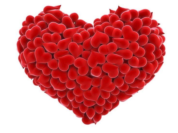 http://www.frasesdebuenosdias.xyz/2015/10/frases-para-enamorar.html