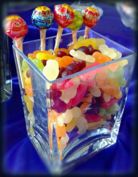 #jellybabies #jelly #babies #haribo #sweetcart #hire #event #celebration #sweet #cart #Candy #red #black #white #vintage #Buffet #party #wedding #manchester #sweetngroovystuff #christening #21st #40th For all occasions, make your party memorable www.facebook.com/sweetngroovystuff