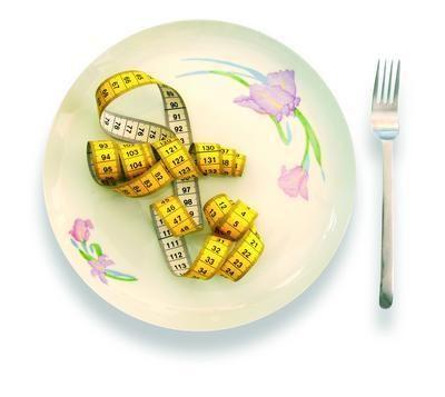 Dieta para personas con hipotiroidismo: 7ª Semana
