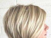 15 Bob Hairstyles for Fine Hair