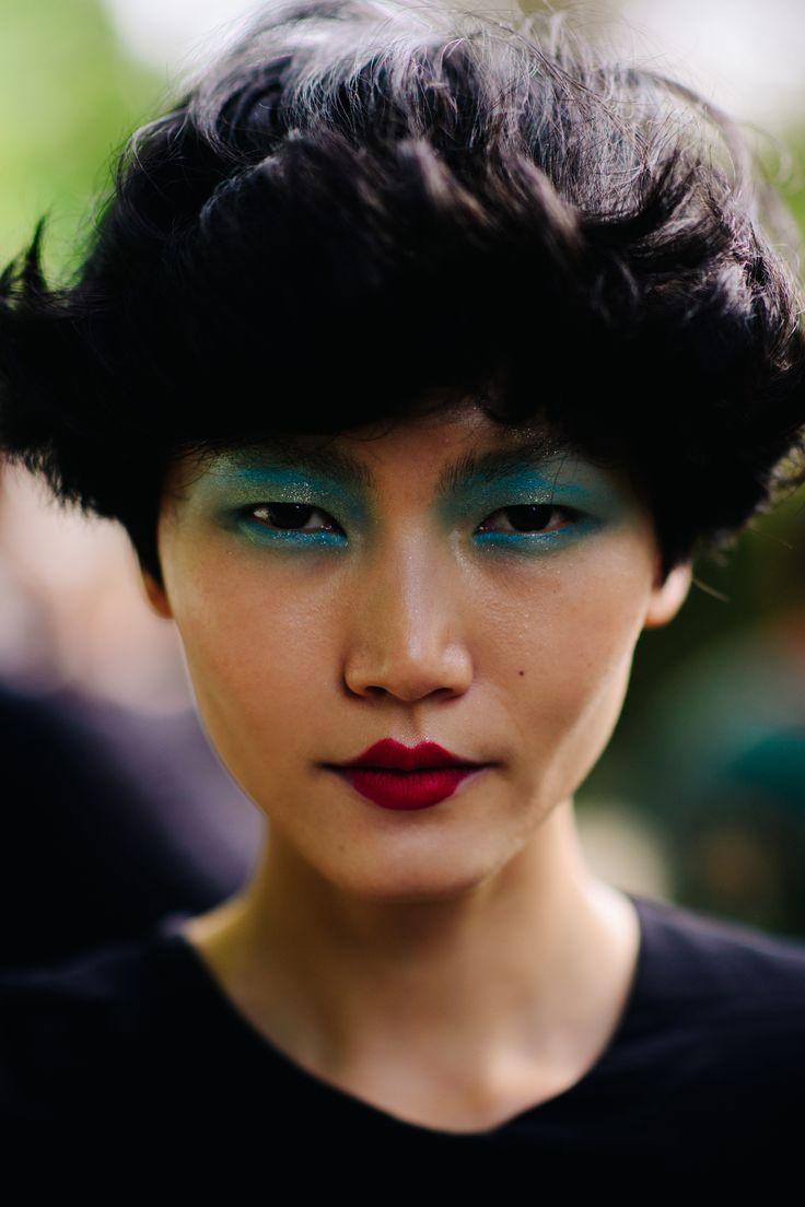 Le 21ème / After Romance Was Born   Sydney // #Fashion, #FashionBlog…