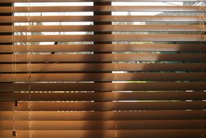 wooden shutters ikea - Google Search