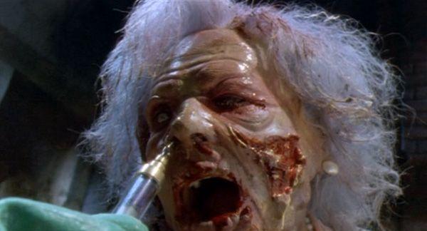 Blu-ray Review: Dead Alive on http://www.shockya.com/news