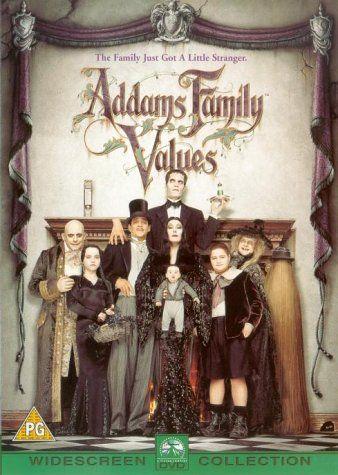 Addams Family Values [1993] [DVD] Paramount Home Entertai... https://www.amazon.co.uk/dp/B000059H2D/ref=cm_sw_r_pi_dp_x_62-rybK089EC4
