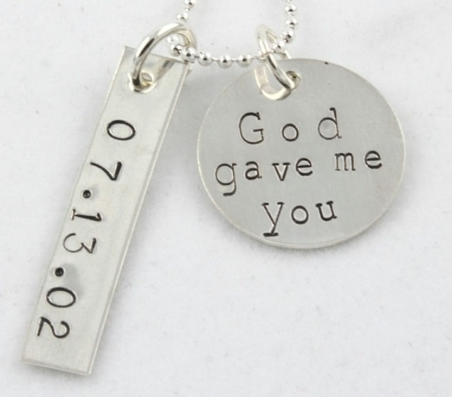 Perfect valentines gift! On etsy.com