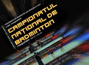 Peste 200 de participanţi cor lua startul la Campionatul naţional de seniori, amatori şi veterani ce are loc mâine, al Timişoara. Cei mai buni jucători din România se vor întâlni la Baza Banu Sport din Timişoara, pe data de 29 noiembrie 2013, în cadrul Campionatului Naţional de Badminton, competiţie ce se va încheia chiar de […]