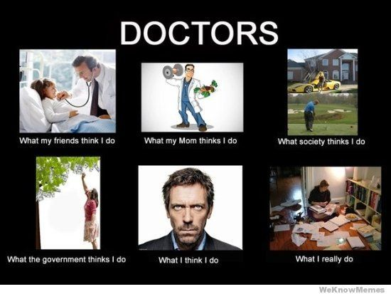 Laughter Best Medicine Jokes