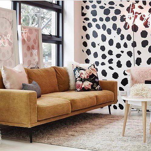 17 Best Ideas About Boconcept On Pinterest Design Desk Furniture Design And Green Sofa