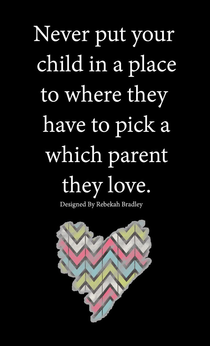 127 best Love Your parents images on Pinterest