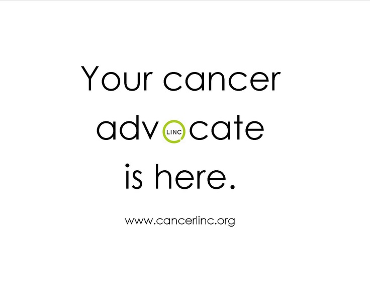 144 best Financial Assistance for Cancer Patients images