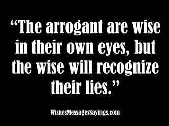 Wise Sayings: Quotes about Wisdom - Wishes Messages Sayings