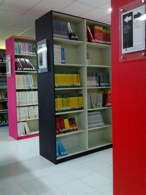furniture for libraries. furniture interior design library job colorful in college of the institution for libraries x