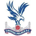 Premier League football clubs Logos - #england #football #league, English #Premier League, #PremierLeague, #soccer, uefa, #logo, #futbol