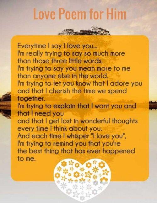 love poem_32