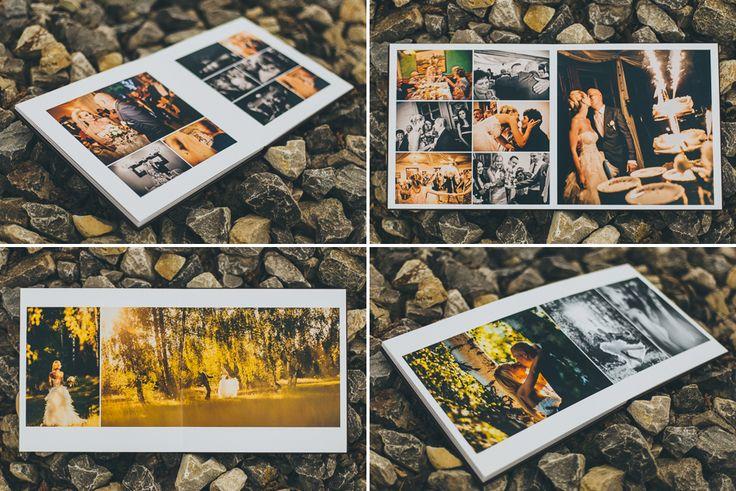 Album ślubny • POFOTO.pl • fotoalbumy, fotografia ślubna, zdjęcia ślubne, fotoalbum ślubny, fotoalbum łódź, fotografia ślubna, wedding photobook, fine art wedding photography by pofoto.pl