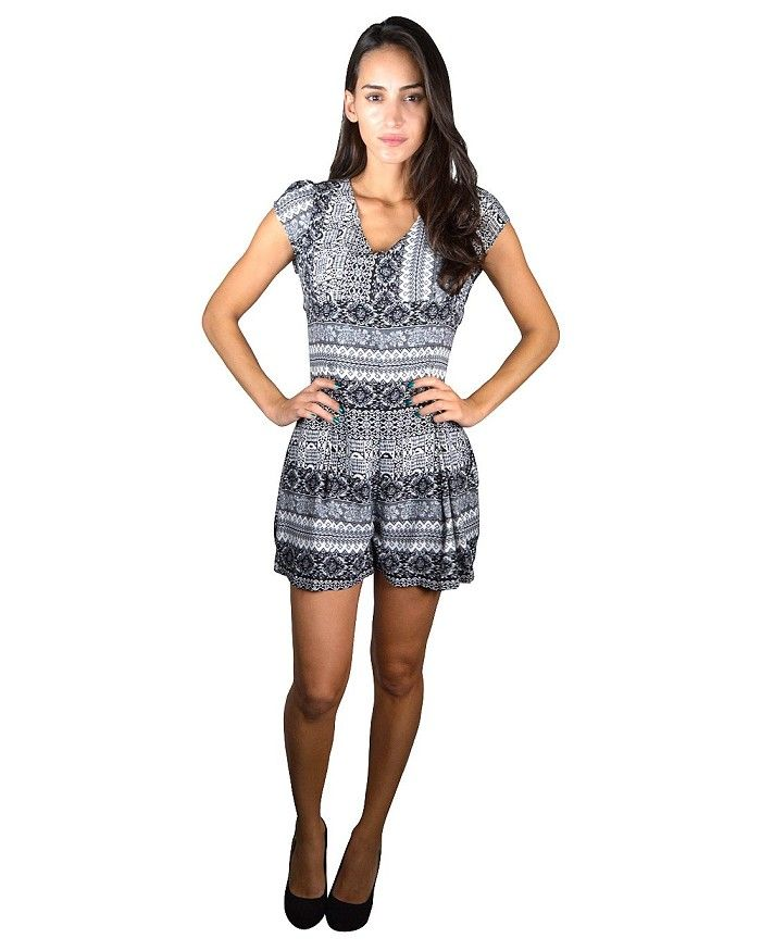 Cheap juniors clothing stores online