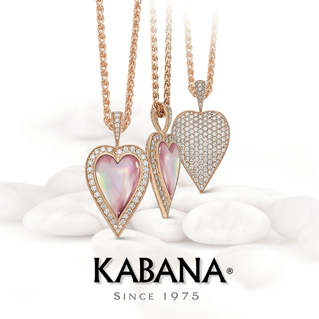 10 best Kabana images on Pinterest Mother of pearls Kabana
