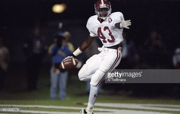 college-football-alabama-antonio-langham-in-action-scoring-touchdown-picture-id451309778 (594×376)