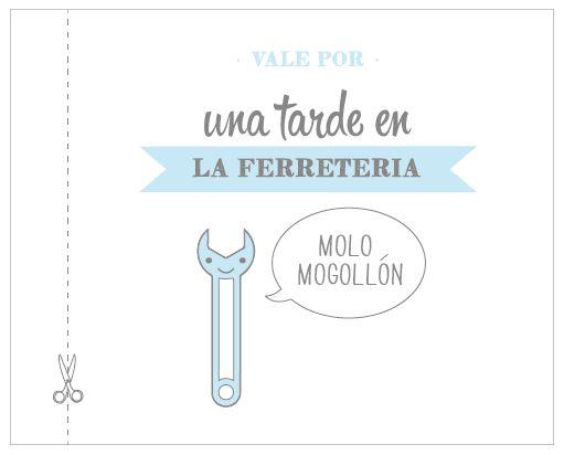 39 best images about vale por on pinterest tes amor - Regalos de san valentin para el ...