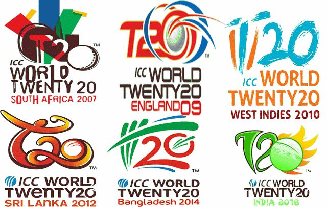 ICC T20 World Cup India 2016 – 11 Days to Go