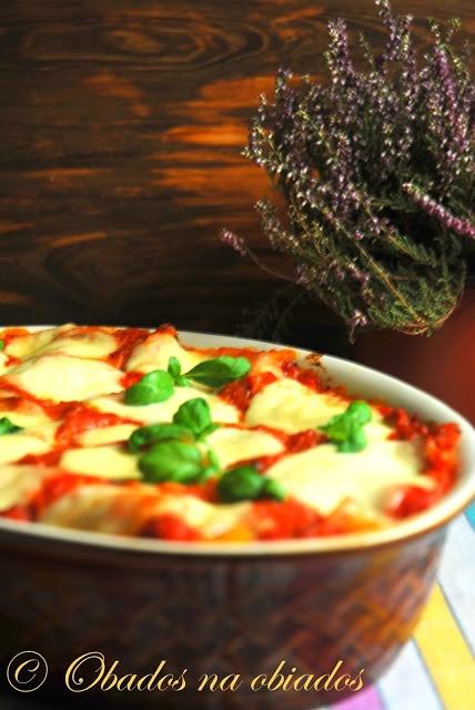http://www.obados-na-obiados.com/2013/01/lasagne-z-klopsikami-i-mozzarella.html