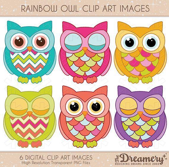 owl clip art pinterest - photo #41
