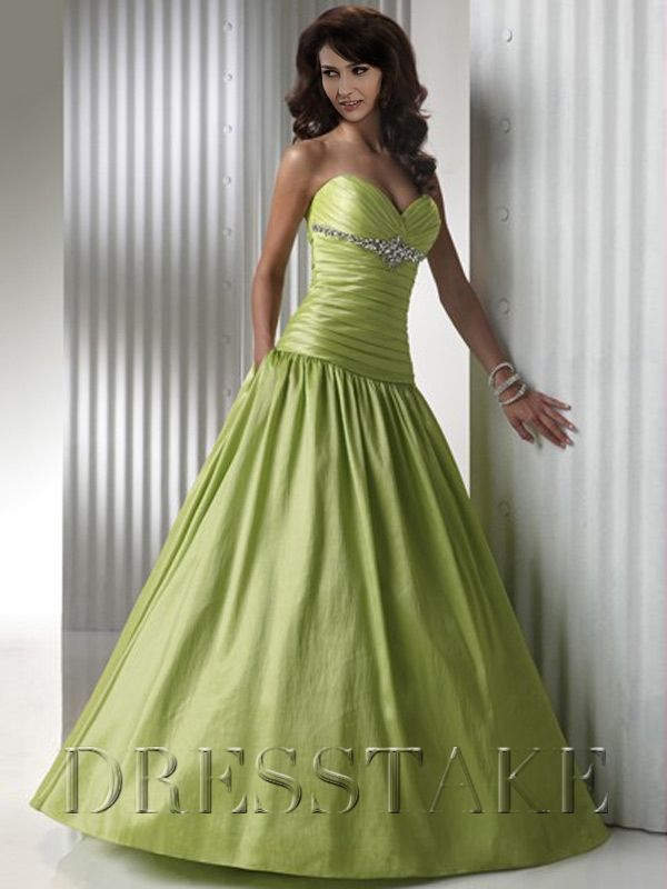 Donate Prom Dresses Reno Nv