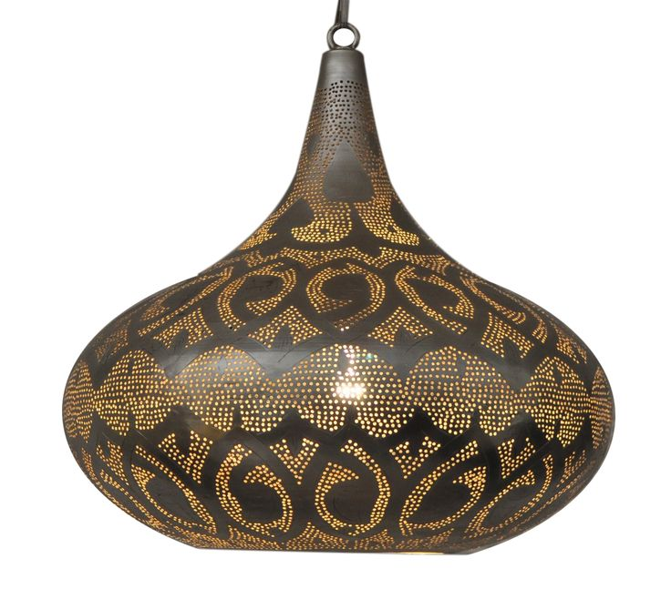 50 best Moroccan Lamps images on Pinterest | Moroccan lighting ...
