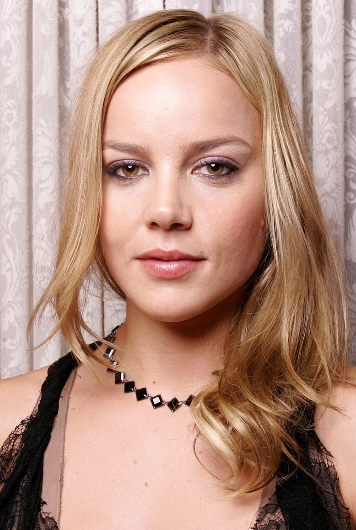 17 Best images about Abbie Cornish on Pinterest | Sexy ... Abbie Cornish