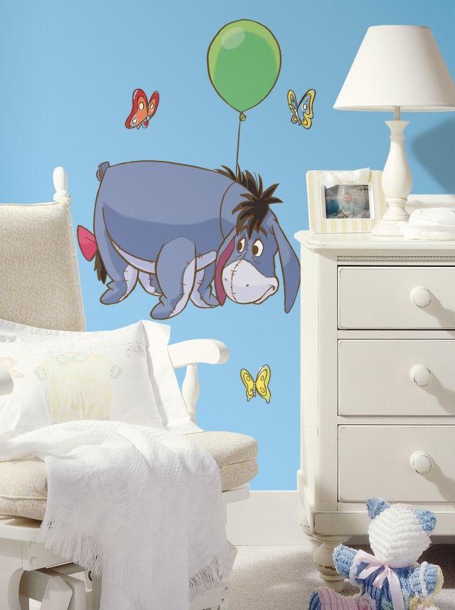 10 best Murals for Childrens Rooms images on Pinterest  Ottawa