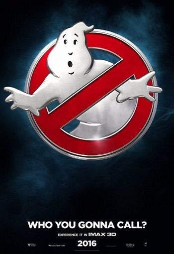 Ghostbusters 2016 Full Movie Download HD | | Ghostbusters Full Movie Download…