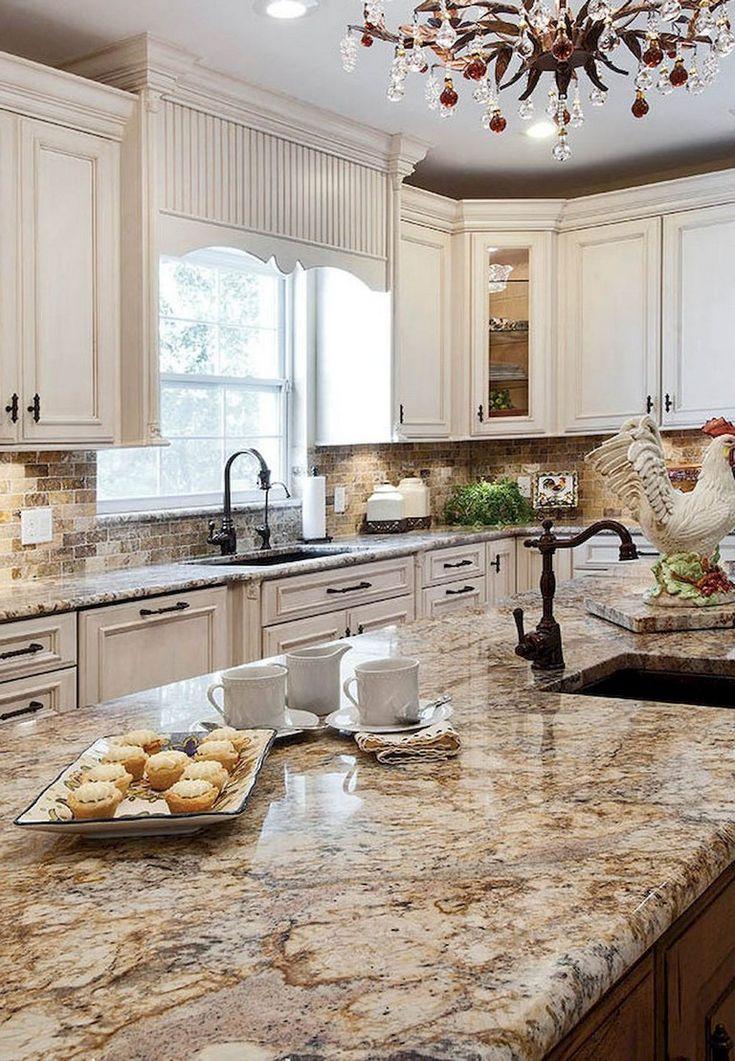 65 elegant kitchen backsplash tile ideas country kitchen designs on kitchen ideas elegant id=17513