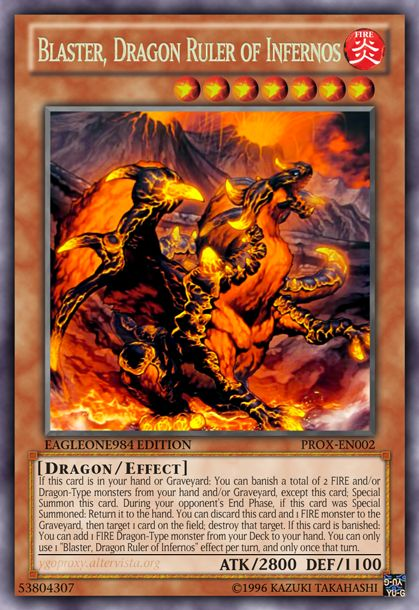 303 best images about Yugioh cards art on Pinterest | Red ... Element Dragon Yugioh