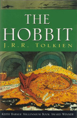 Take your students on a multisensory field trip through the hobbit by j r r tolkien get the - Hobbit book ends ...