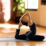 Miért ne jógázzunk? 10 érv a jóga ellen?