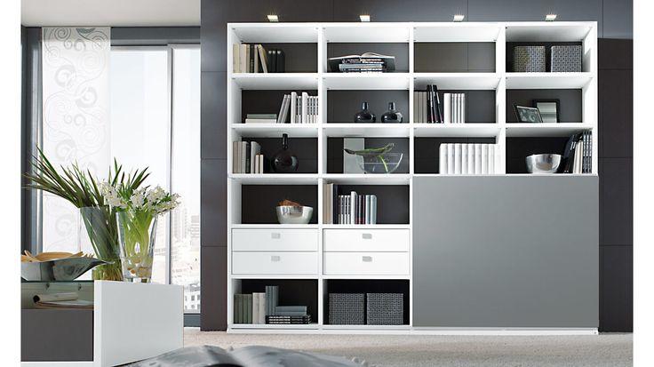 ber ideen zu wohnzimmerm bel auf pinterest wohnzimmer sofas und wohnzimmer layouts. Black Bedroom Furniture Sets. Home Design Ideas