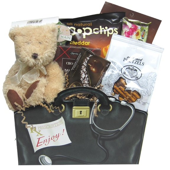 81 best toronto gift baskets by gifts for every reason images on get well gift baskets 85 cdn negle Image collections