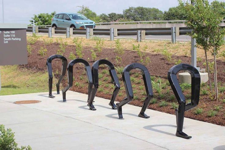 Duncan mcdaniel cycling into public art in 2020 bike