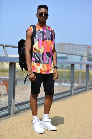 93 best images about men's festival style on pinterest