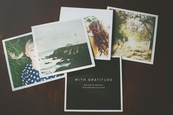 3 places to print your iPhone images Artifact Uprising photo prints from Heather Lazark