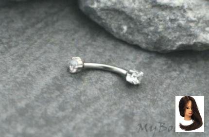 #Eyebrows #Ideas #Jewelry #piercing #piercing rook #Rook 26 Id
