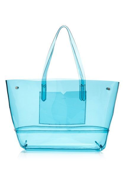 19 best images about Summer Beach Totes on Pinterest